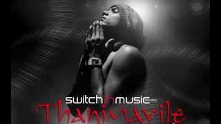 Download #Thanimayile - Africa Tamizhan (Prince Dave Ft Havoc Mathan) - Music Produced By Lucburn [OFFICIAL] MP3 song and Music Video