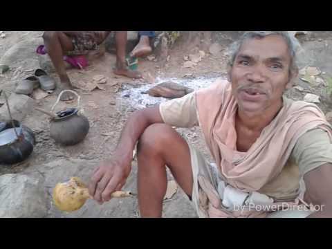 Kandhamal SALPA RASA At Padashi(DEEGI)