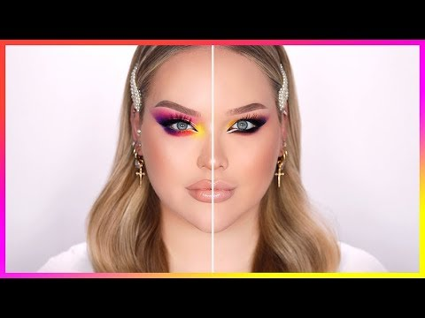 nikkietutorials - photo #28