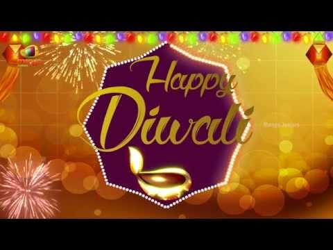 Diwali Wishes   Deepavali   Festival Of...