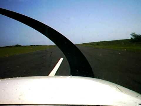 Landing at Kaluapapa on the island of Molokai, Hawaii