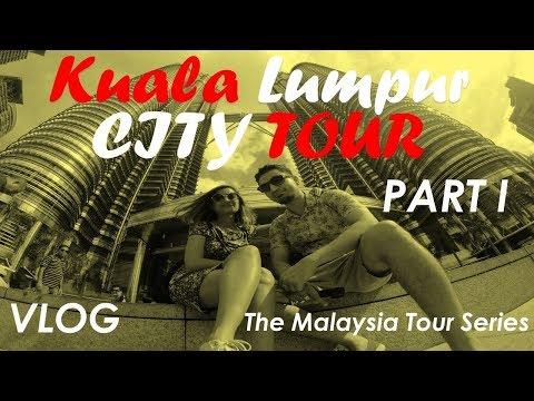 kuala-lumpur-city-tour-vlog---part-i- -those-couple-tales- -saumar-&-angita
