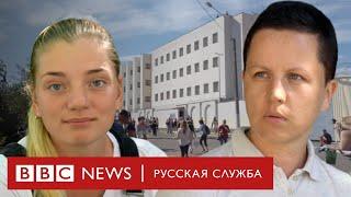 Истории задержанных в Минске и их близких