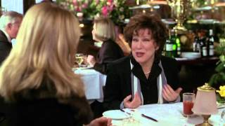 First Wives Club (1996) | (2/4) | Separated