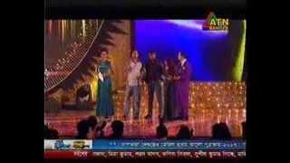 Meril Prothom Alo Puruskar- [2013-2014] -By-  Asif Akbar