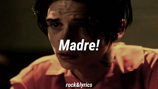 Prep School - Mother (American Satan) Sub Español.