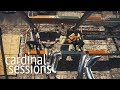 Rikas - We Had A Date - CARDINAL SESSIONS