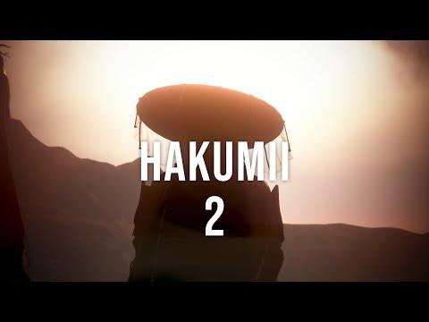 Hakumii 2 | Kunoichi PvP Montage