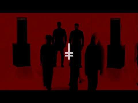 hex-transmission-#050---pØli,-lorenzo-raganzini