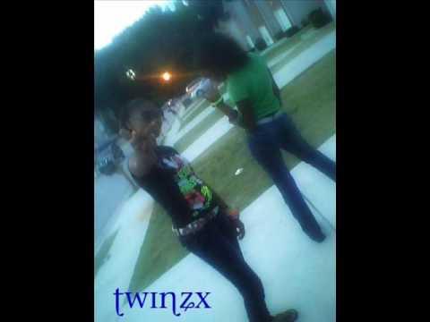 Zaire Video