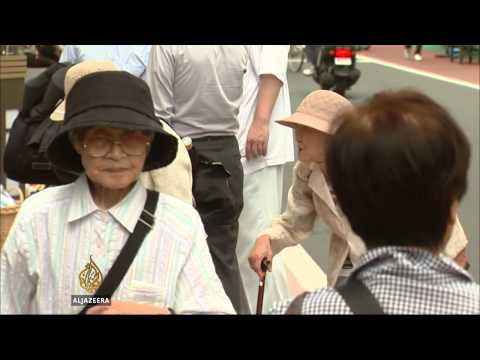 Japan PM dissolves lower house of parliament