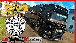 "[""scnia custom"", ""scania custom tuning"", ""scania custom tuning v8"", ""scania custom tuning v8 ets2"", ""scania custom tuning v8 open pipe"", ""scania custom tuning v8 open pipe multiplayer"", ""scania custom tuning v8 multiplayer"", ""scania custom tuning v8 1.38"", ""scania tuning v8"", ""scania tuning v8 multiplayert"", ""scania tuning v8 open pipe"", ""scania v8 multiplayer"", ""scania v8 tuning multiplayer"", ""scania v8 sound open pipe"", ""v8 sound multiplayer"", ""snow"", ""snowroyal"", ""snowroyal mods"", ""snow royal ets2"", ""scania"", ""v8""]"