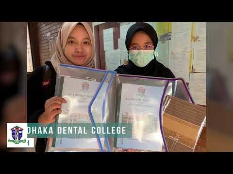 Belajar Luar Negara (Medic, Dentist, Veterinar)