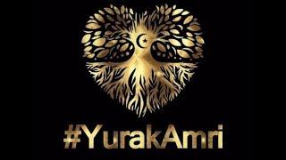 Shaxboz Singer Armonim #YURAK #AMRI SIZLAR BILAN