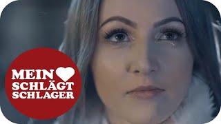 Melissa Naschenweng - Schutzengerl (Offizielles Video)