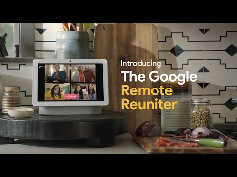 bring-thankful-together-|-the-google-remote-reuniter