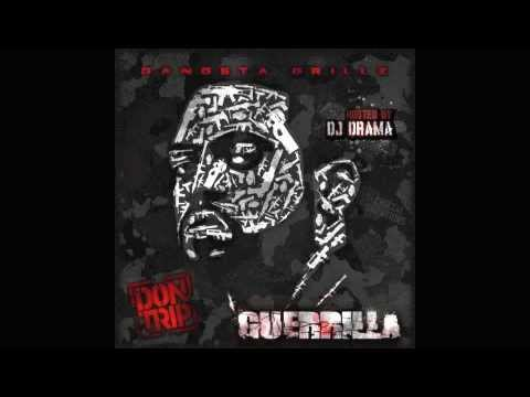 Don Trip - Guerilla  OFFICIAL INSTRUMENTAL (Prod. by @YungLadd)