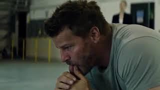 SEAL Team 2x22 Sneak Peek Clip 1  Never Out of the Fight Season Finale