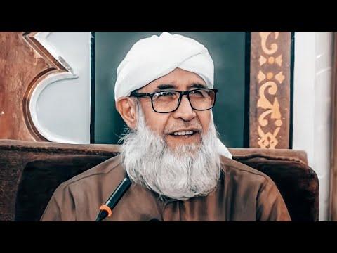 جامع خالد بن الوليد الأربعاء ٢٠١٨/٢/١٤ الصحابي عبد الله بن حذافة السهمي