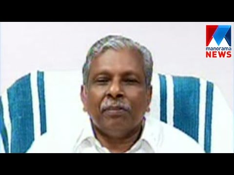 Online liquor sale not to implement in Consumerfed says AC Moitheen    Manorama News