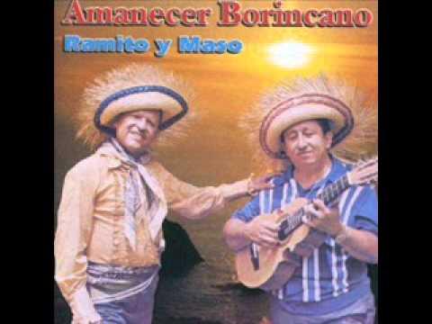 Maso Rivera & Ramito  Despidiendo El Año