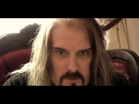 Dream Theater to start new album tent. 2019 release! - Bleeding Through new song Set Me Free
