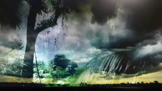 자연돌비애트모스(블로그용)
