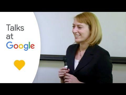 Kelly McGonigal   Talks at Google