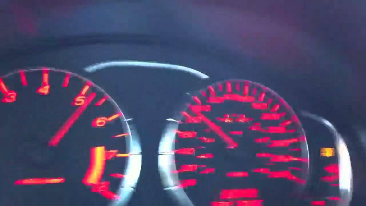 Mazda mazda 3 0-60 : 2007 Mazdaspeed 6 0-60 - YouTube