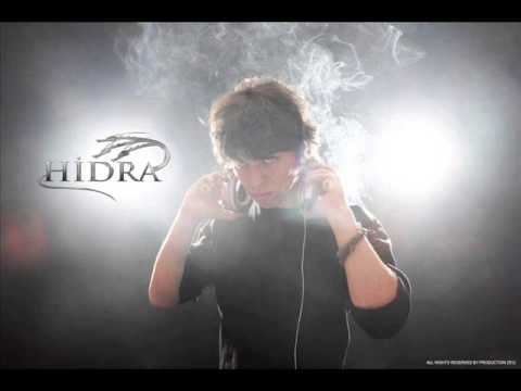 Hidra - Adım Hidra (yenilmez) 2013