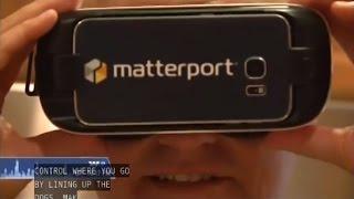 Matterport On WGN