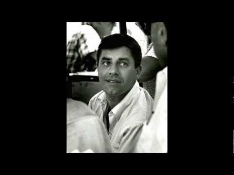 Theme from Raymie 1960  Jerry Lewis