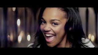 ANT Farm | Calling all the Monsters Music Video  China Anne McClain | Official Disney Channel UK