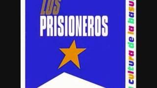 Los Prisioneros - Cuando Te Vayas