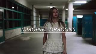Imagine Dragons - Bad Liar Official Music video