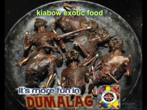 its more fun in Dumalag 2: by sidney.wmv