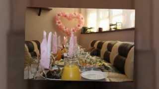 Заказать снять банкетный зал вкусно пообедать поесть Заказ торта Свадьба Запорожье цены недорого