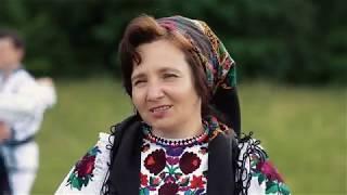 FAMILIA IANCAU  - Viata de muzicanti -   [Videoclip Official 2018]