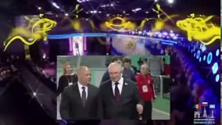 Валерий ЮГ -  Клип на песню