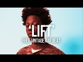 Vintage Chill Mellow Sampled Hip Hop Instrumental Rap Beat 'Lift' | Chuki Beats