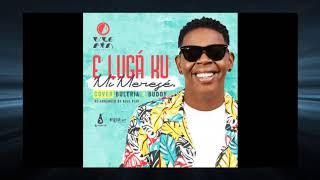 E Luga Ku Mi Merese (Cover) - Buleria X Buddy