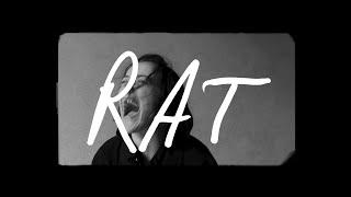 Mone - Rat (official video)