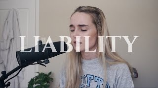 Baixar Liability - Lorde (Cover) by Alice Kristiansen