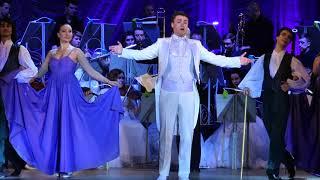"""Виталий Иванов - Песня Фредди (Из мюзикла """"Моя прекрасная леди"""")"""