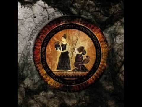 Akphaezya - Scene I : A Slow Vertigo...