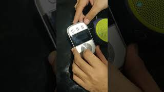 Carvaan Go | How to connect Carvaan Go with Logitech Speakers Via Bluetooth