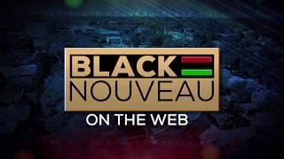 Black Nouveau   Exclusive   Jane Elliott Interview, Part 1