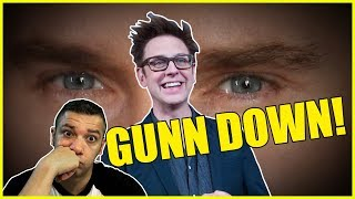 What No One Else Will Tell You About The James Gunn Controversy