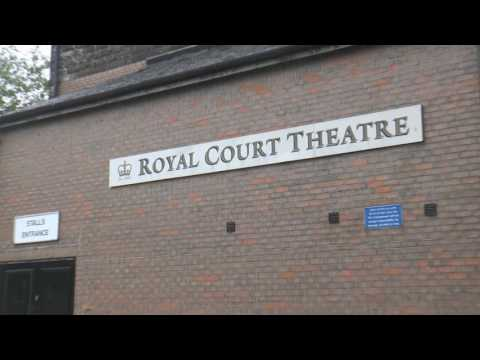 Bacup Royal Court Theatre is continuing its comeback