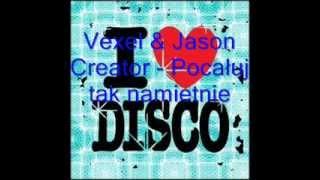 Składanka Disco Polo Mix 2012 CZĘŚĆ 3 NOWOŚĆ HIT + DOWNLOAD